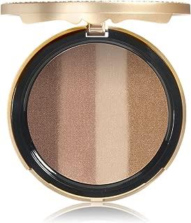 Too Faced Cosmetics Bronzer, Beach Bunny, 0.28-Ounce