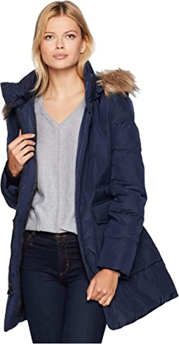 ce00486f86d Navy. 62. Marc New York by Andrew Marc