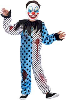 Letway 2019 Joker Masque Horreur Masque De Clown Cosplay Film Adulte Partie Mascarade en Caoutchouc Latex Effrayant Masques De Clown pour Halloween Very Well