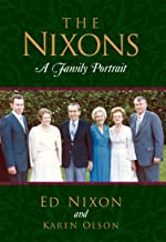 the nixons a family portrait