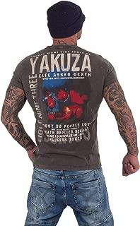 Amazon.es: Yakuza - Hombre: Ropa