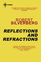Reflections and Refractions (English Edition)