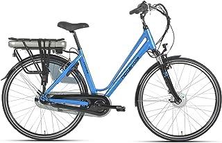 Hollandia Fronta ST E-Bike Nexus 7 FHM 49cm Blue (1131089D49)