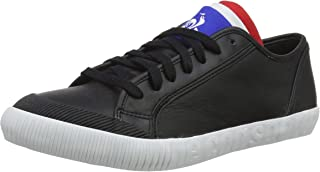 Best shoes coq sportif Reviews