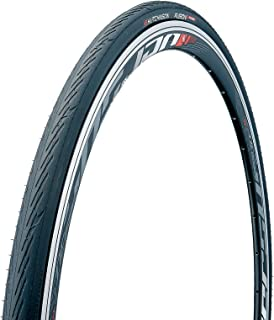 Hutchinson New 2018 FUSION 5 ALL-SEASON Tubeless and Tubeless Ready Bike Tire with the new ElevenSTORM compound