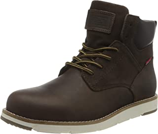 LEVIS FOOTWEAR AND ACCESSORIES JAX Plus, Chaussures Homme