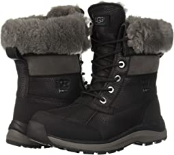 61caa4c1f32 Black ugg womens boots clearance + FREE SHIPPING | Zappos.com
