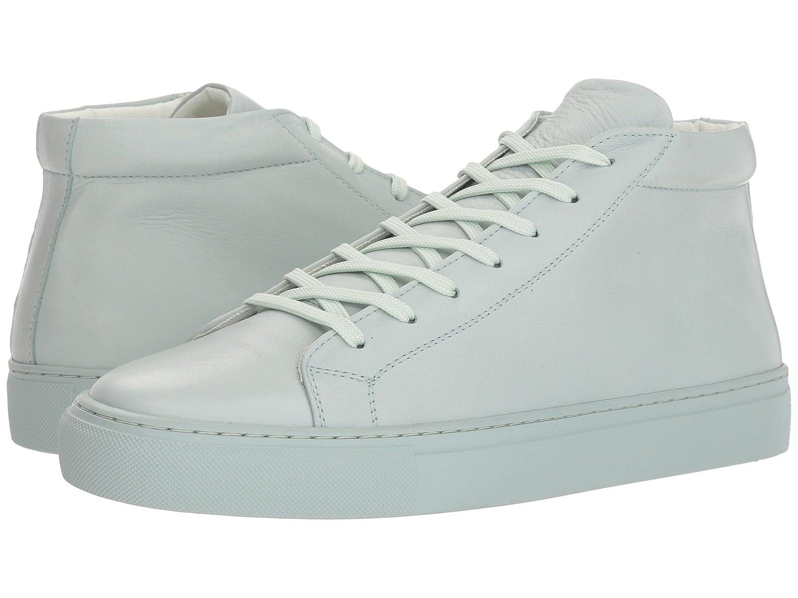 Supply Lab LexingtonAtmospheric grades have affordable shoes