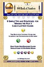 Best cash 3 strategies Reviews