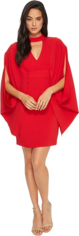 Trina Turk - Inferno Dress