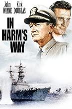 Best in harm's way 1965 Reviews