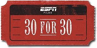 30 for 30 Season 4