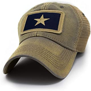 state of florida trucker hat