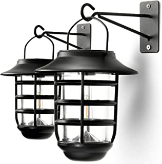 Amazon.com: 2 - Porch & Patio Lights / Outdoor Lighting ... on lighting for kitchen ideas, lighting for staircase ideas, lighting for deck ideas, lighting for living room ideas, lighting for bedroom ideas, lighting for basement ideas,