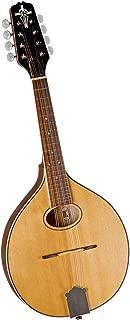 Best trinity college mandolin Reviews