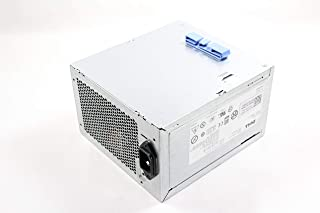 Genuine Dell W299G 875W PSU Power Supply Precision T5500 Workstation Tower Systems Compatible Part Numbers: W299G, J556T, U595G Dell Model Numbers: NPS-875BB A, N875EF-00, H875EF-00