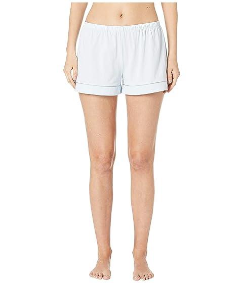 Skin Petra PJ Shorts