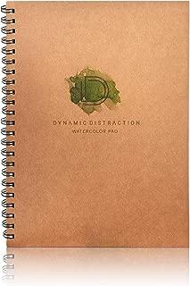 Dynamic Distraction 9x12