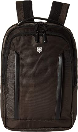 Altmont Professional Compact Laptop Backpack