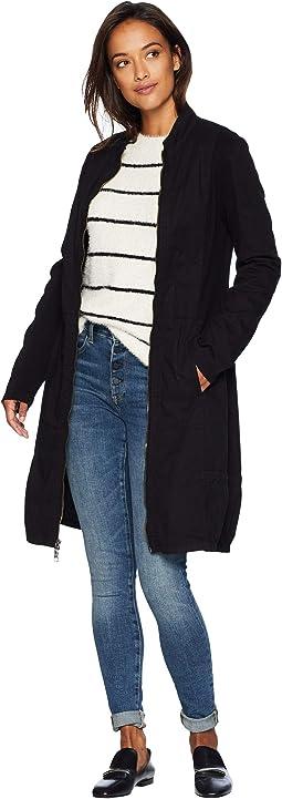 Winifred Jacket