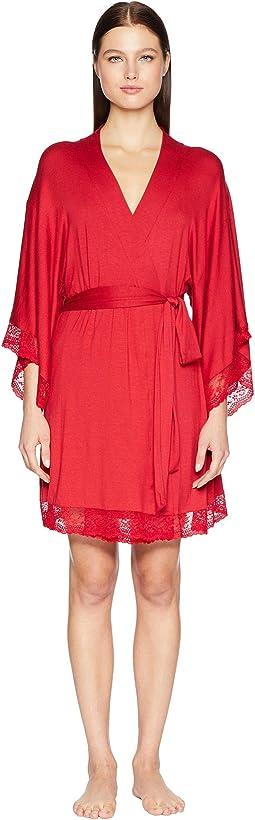Colette - Kimono Robe