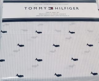 Best hilfiger bed sheets Reviews