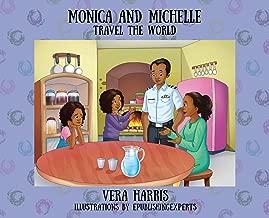 Best monica harris author Reviews