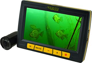 Aqua Vu Micro Stealth 4.3 Underwater Camera Viewing System
