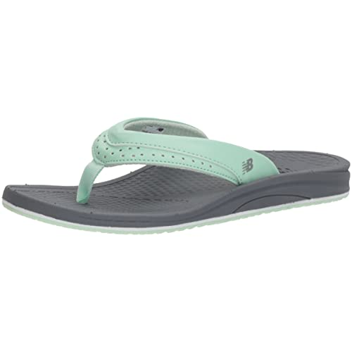 really comfortable vivid and great in style store Women's Flip Flops with Arch Support: Amazon.com