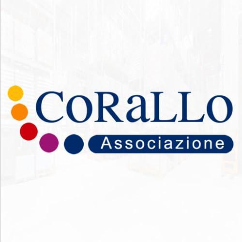 Associazione Corallo