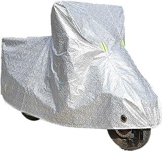 Yuauy Car Windshield Sun Shade Blocks UV Rays Sun Visor Protector Foldable Sunshade for car Windshield Will Keep Your car Cooler Silver