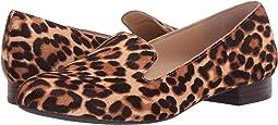 Brown Multi Classic Leopard