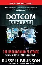Best dot com book Reviews