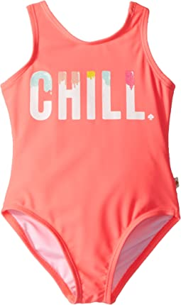 Chill One-Piece (Toddler/Little Kids)