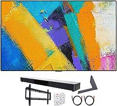 Amazon Com Wallpaper Tv