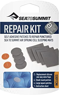 Sea to Summit Sleeping Mat Repair Kit - Reparatur Set für Isomatten
