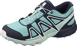 SALOMON Speedcross J, Scarpe da Trail Running Unisex – Bam
