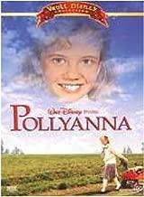 POLLYANNA (DVD/HAYLEY MILLS) POLLYANNA (DVD/HAYLEY MILLS)