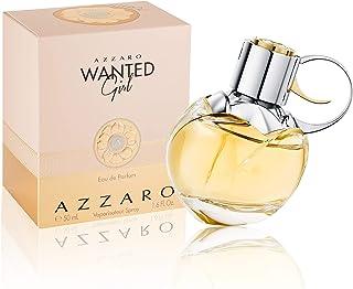 Azzaro Wanted Girl Eau de Parfum - Perfume for Women