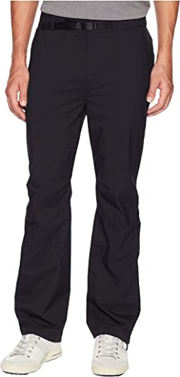 HyperShield Pants Core