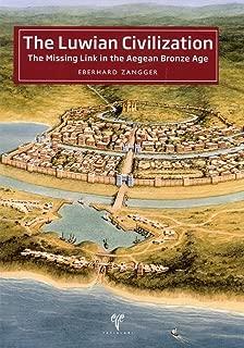 Best roman bronze age Reviews