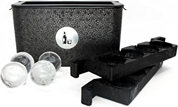 japanese ice ball maker uk