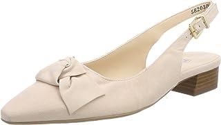 2301d92f02 Amazon.fr : Peter Kaiser - Chaussures femme / Chaussures ...