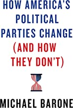 How America's Political Parties Change (and How They Don't)
