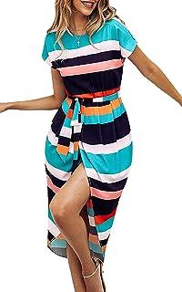 442eb9b59c38 Suchergebnis auf Amazon.de für: bunte kleider