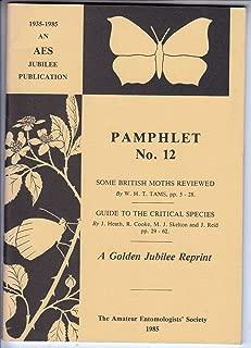 Best amateur entomologists society Reviews
