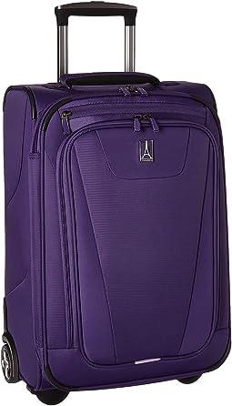 "Travelpro Maxlite® 4 - 22"" Expandable Rollaboard"