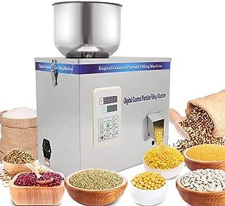 Best flour filling machine Reviews