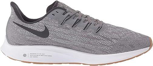 Nike Men`s Air Zoom Pegasus 36 Running Shoes
