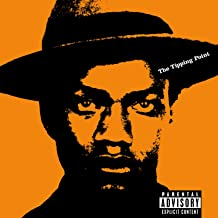 Best the roots - the tipping point Reviews